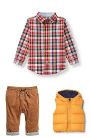 best fall baby clothes for boys on sale now closetful of clothes