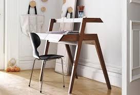 Ergonomic Home Office Desk Ergonomic Home Office Furniture Designer Home Office Desks Home