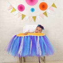 Decorated Baby Shower Chair Online Get Cheap Baby Shower Chair Decorations Aliexpress Com