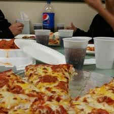 cuisine az pizza pizza edge 13 reviews pizza tuba city az restaurant