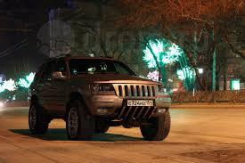 2000 gold jeep grand cherokee купить jeep grand cherokee 2000 в новосибирске магнитола с