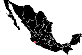 file h1n1 mexico map svg wikimedia commons