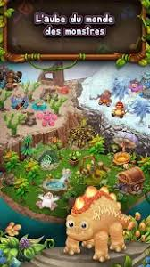 my singing monsters hacked apk my singing monsters dawnoffire 1 9 1 apk mod data unlocked