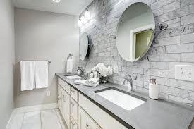 bathroom remodel 101 aim homes real estate solutions denver co