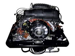 porsche 911 sc engine for sale boat tailed webs pelican parts technical bbs