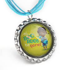bottle cap necklaces for sale charms crown picture more detailed picture about 10pcs lot new