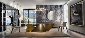 italian furniture luxury brands casarredo