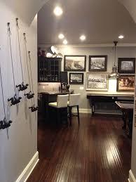 Game Room Basement Ideas - 169 best design home entertainment images on pinterest
