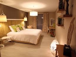 chambre avec picardie en les pour doccasion 4x5 photographique photo coucher deco