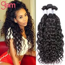 black wet and wavy hairstyles black wet and wavy hairstyles hairstyle of nowdays
