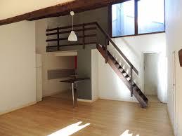 appartement avec une chambre immobilier monflanquin a louer locati appartement monflanquin
