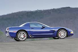 2009 corvette z06 specs 2004 chevrolet corvette overview cars com