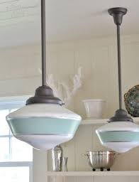 pendant lighting ideas best pendant lights kitchen over island