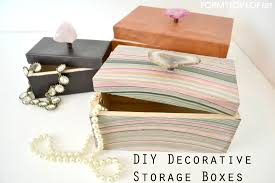 new how to decorate a wooden box crafts 82 in with how to decorate
