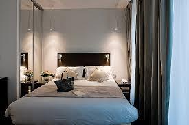 chambre derniere minute chambre hotel derniere minute chambres de l h tel devillas