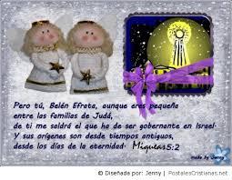 imagenes variadas de jesus postales de variadas postales cristianas