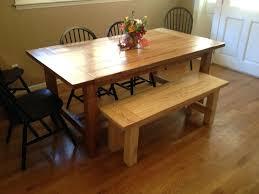 dining tables marvelous dazzling home design martha kitchen