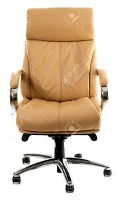 bedroom splendid beige office chairs nailhead chair task swivel
