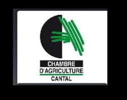 chambre agriculture 45 ca15 chambre d agriculture du cantal fromage aop cantal