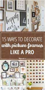 68 Best Wall Silhouettes Images by 274 Best Diy Wall Art Images On Pinterest Playroom Ideas