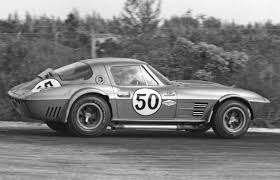 are all corvettes made of fiberglass the corvette was made from fiberglass because metal was still