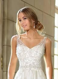 wedding dress sheer straps beaded wedding dresses wedding dresses dressesss