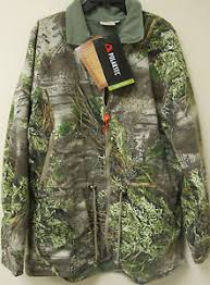 cheap hunting apparel men find hunting apparel men deals on line