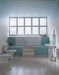 bathroom design colors bathroom classic white bathroom colors warm bathroom colors