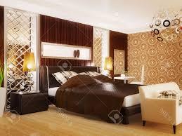 custom and luxury bedroom decorating ideas vintage black wrought
