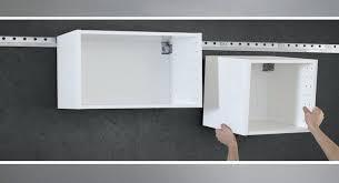 fixer meuble haut cuisine placo meuble haut cuisine ikea source fixation meuble haut cuisine ikea