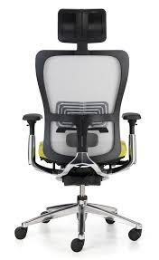 Haworth Chair Office Chairs Ergonomic Zody Haworth Office Furniture Dublin Cork