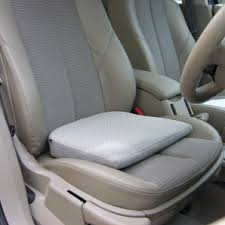 seat wedges car seat wedges pressure relief cushions back