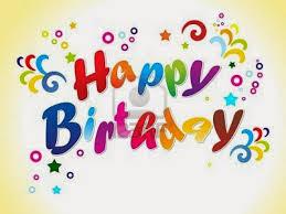 send birthday card card design ideas