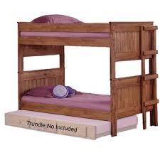 South Shore Imagine Loft Bed Stackable Twin Beds Wayfair