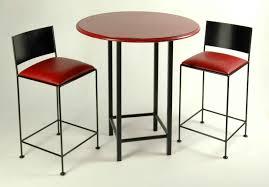 Bar Top Table Sets Bar Stools Bar Table And Stools Set Furniture Pendelton Piece