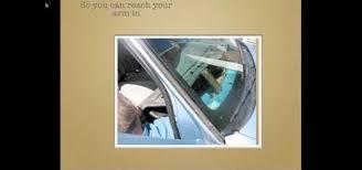 auto maintenance u0026 repairs u2014 auto repair u0026 maintenance help for