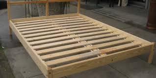 Custom Bed Frames Ontario Mattress Sale Double Bunk Beds For Sale Wonderful Mattress For