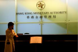 quick take hong kong plans first government backed green bond