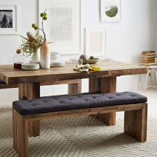 coffee tables beautiful amazing west elm emmerson coffee table