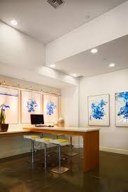 aire cdc designs interior designcdc designs interior design