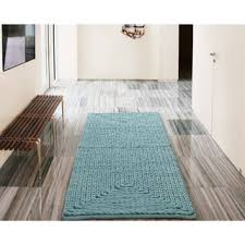 blue bath rugs u0026 bath mats shop the best deals for nov 2017