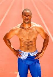 how to style hair for track and field tyson gay body hair looks like taco meat but i live do love