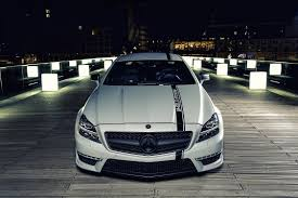 mercedes amg sports backgrounds mercedes cls amg sport car i with hd high