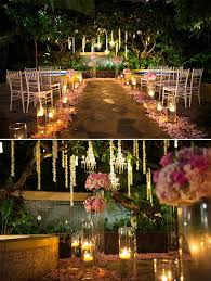 small wedding ceremony best 25 intimate wedding ceremony ideas on