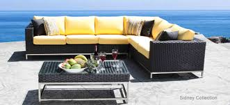 Outdoor Furniture Frisco Tx by Shop Patio Furniture At Cabanacoast