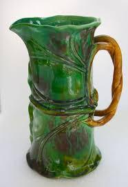 982 best pitcher perfect images on pinterest tea pots ceramic