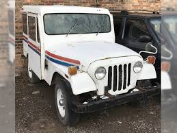 mail jeep for sale craigslist arizona special delivery 1977 jeep dj 5f