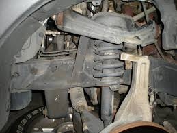 2000 ford explorer joint replacement how to replacing joints on a 3rd 4x4 pictures