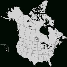 Blank Map Of Canada by File Blankmap Usa States Canada Provinces Hi Closer Svg With Map