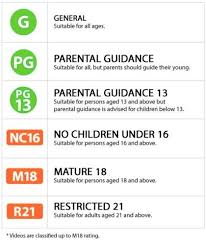 table 19 parents guide s m ong ah lian versus predator i mean priority seat aunty